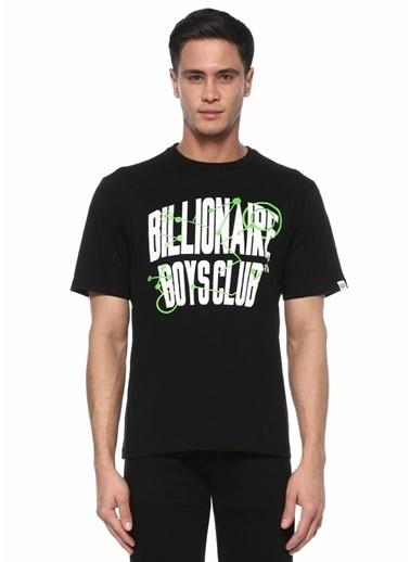 Billionaire Boys Club Tişört Siyah